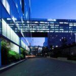 Hilton Samara Sitec 3