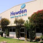 Howden 1