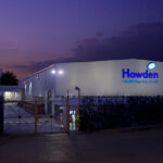 Howden 2